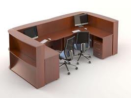 Комплект мебели Артибут-12