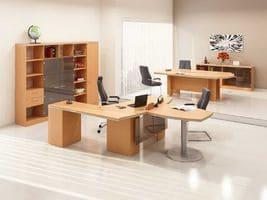 Стол конференционный N1.08.25 фото 2