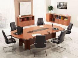 Стол конференционный N1.68.30 фото 3