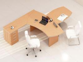 Стол N1.20.18