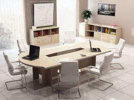Стол конференционный N1.68.30 фото 4