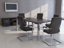Стол конференционный K1.08.20 фото 3