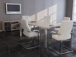 Стол конференционный K1.08.20 фото 8