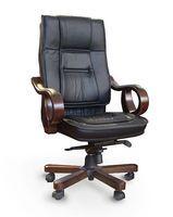Кресло Новаро высокое