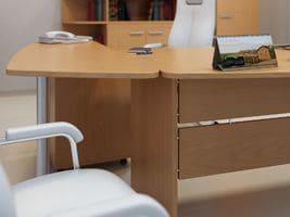 Модуль для конференционного стола D1.38.01 фото 9