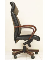 Кресло Доминго HB LE фото 3