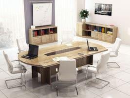 Стол конференционный N1.08.30 фото 5