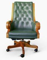 Кресло Роял фото 2