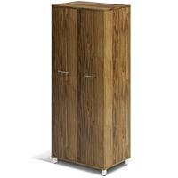 Офисный шкаф-гардероб J5.30.20 фото