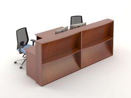 Комплект мебели Артибут-11 фото 1
