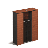 Шкаф - гардероб E5.09.17 фото
