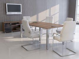 Стол конференционный K1.08.20 фото 5