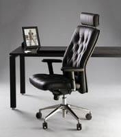 Кресло Честер R HR ST