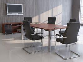 Стол конференционный K1.08.20 фото 6