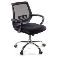 Офисное кресло Ларк фото