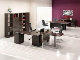 Стол конференционный N1.08.25 фото 4