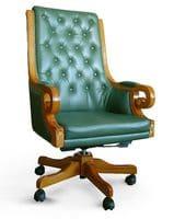 Кресло Роял фото