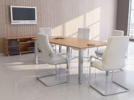 Стол конференционный K1.08.20 фото 4