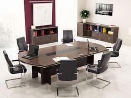 Стол конференционный N1.68.30 фото 2