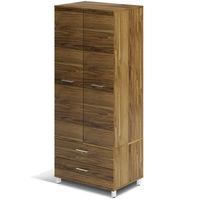Офисный шкаф-гардероб J5.90.20 фото