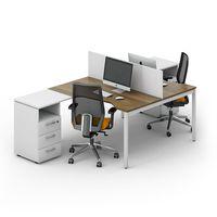Комплект офисной мебели Джет-5 фото 1