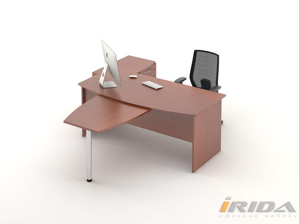 Комплект мебели Артибут-1 фото