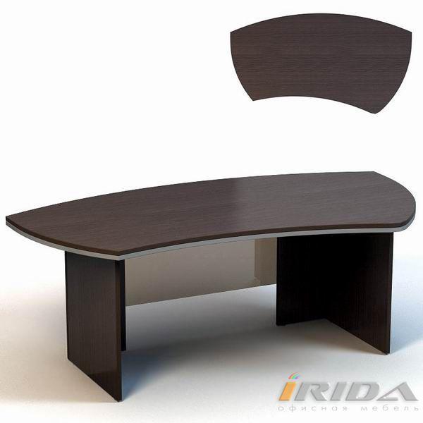 Стол N1.70.20 фото
