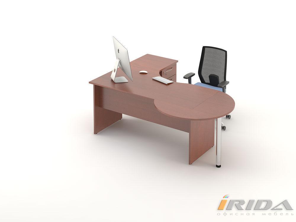 Комплект мебели Артибут-2 фото