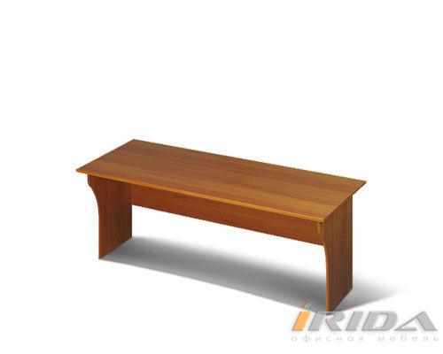 Модуль для конференционного стола D1.38.02 фото