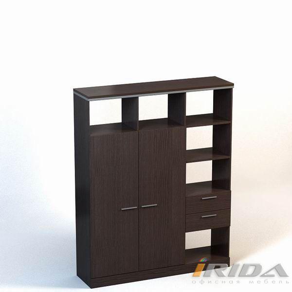 Шкаф N4.23.15 фото