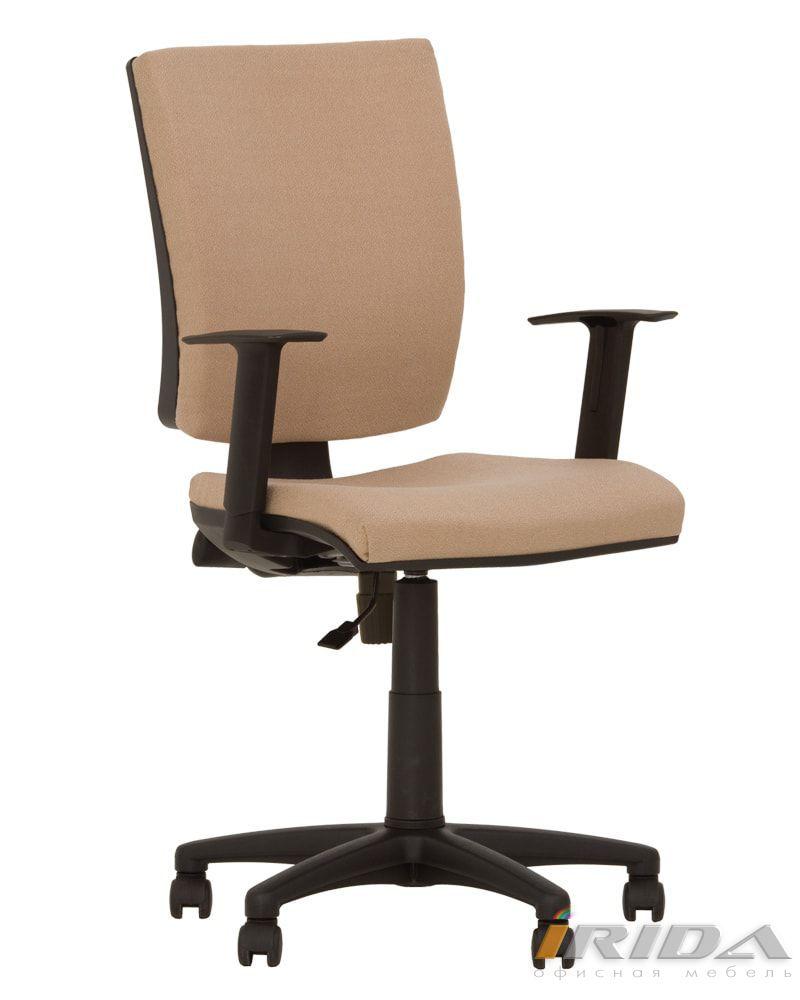 Кресло Чинке GTR ZT фото