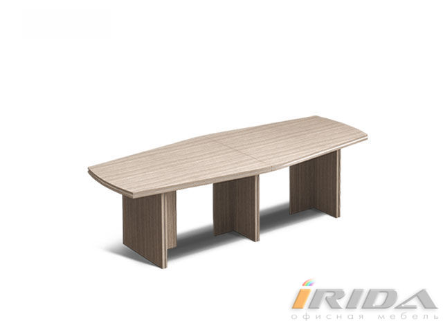 Стол конференционный I1.08.27 фото