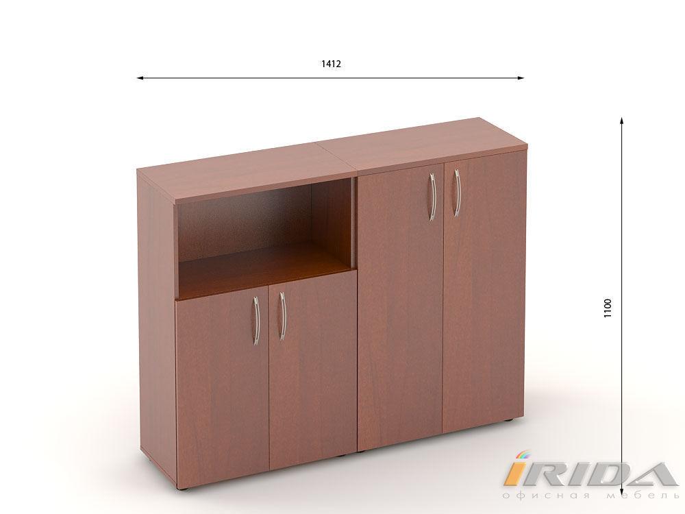 Комплект мебели Артибут-14 фото