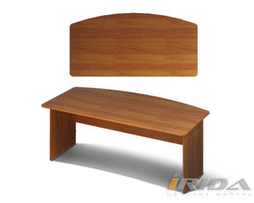 Стол руководителя D1.00.20  фото