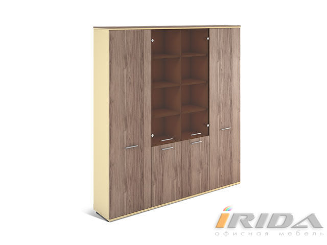 Шкаф - гардероб F5.06.22 фото