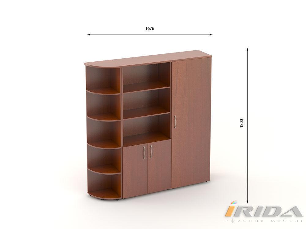 Комплект мебели Артибут-15 фото