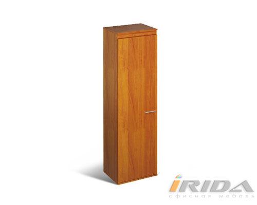 Шкаф - гардероб (левый) D5.21.20 фото