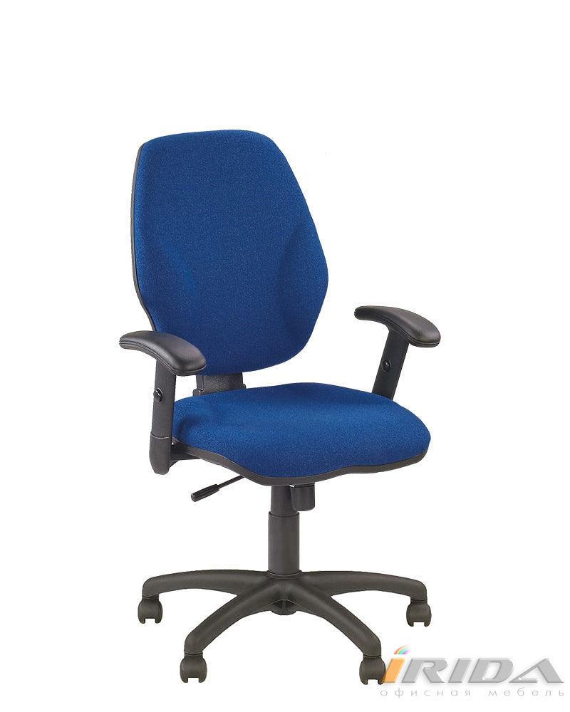 Кресло Мастер GTR фото