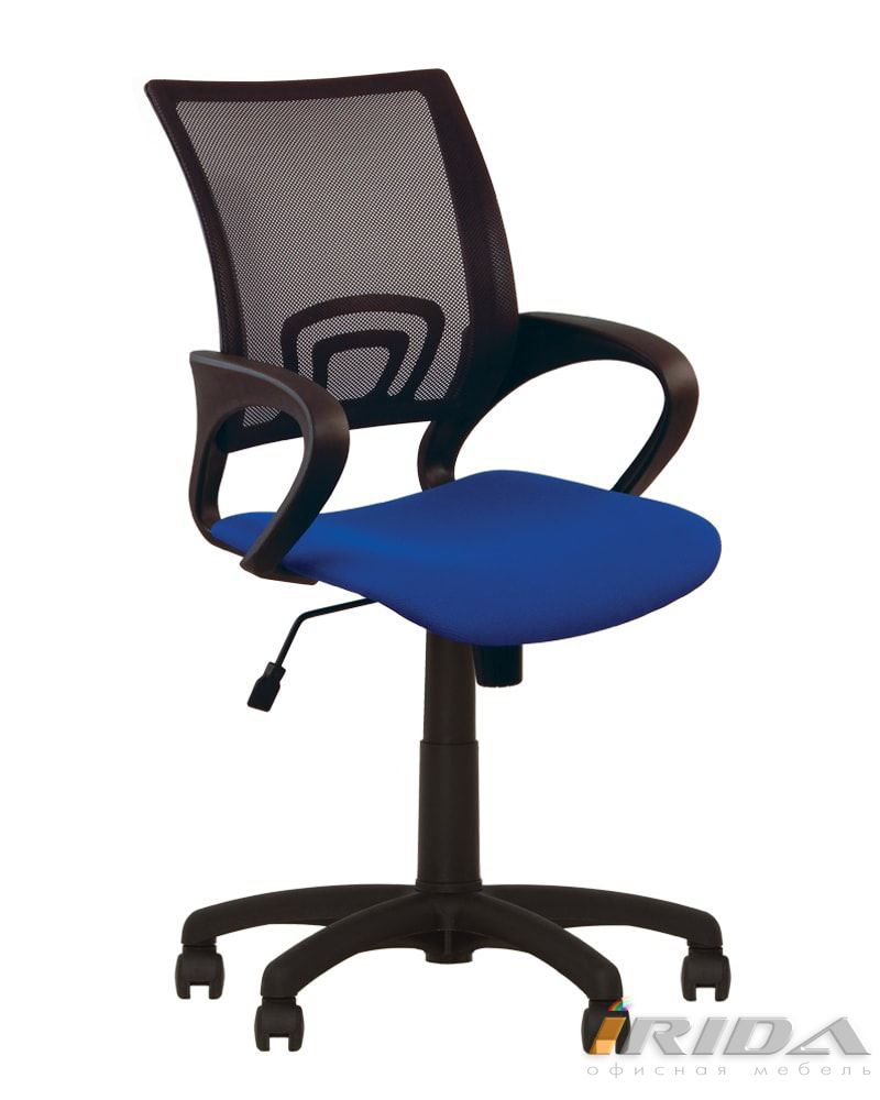 Кресло Нетворк GTP фото