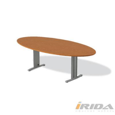 Стол конференционный T1.68.24 фото