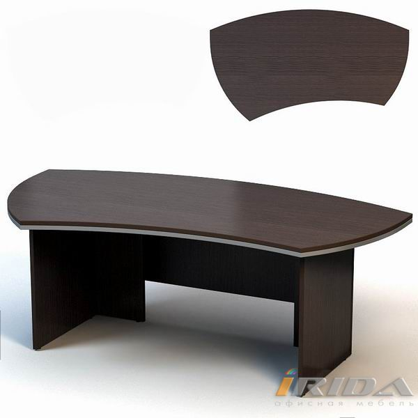 Стол N1.20.20 фото