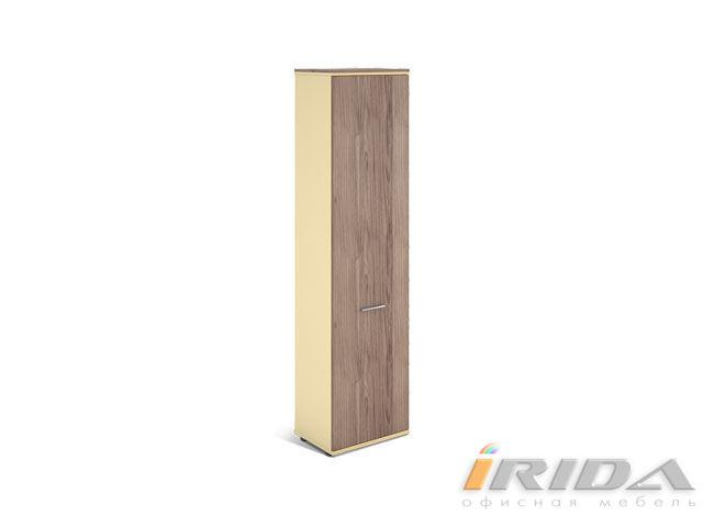 Шкаф - гардероб F5.11.22 фото