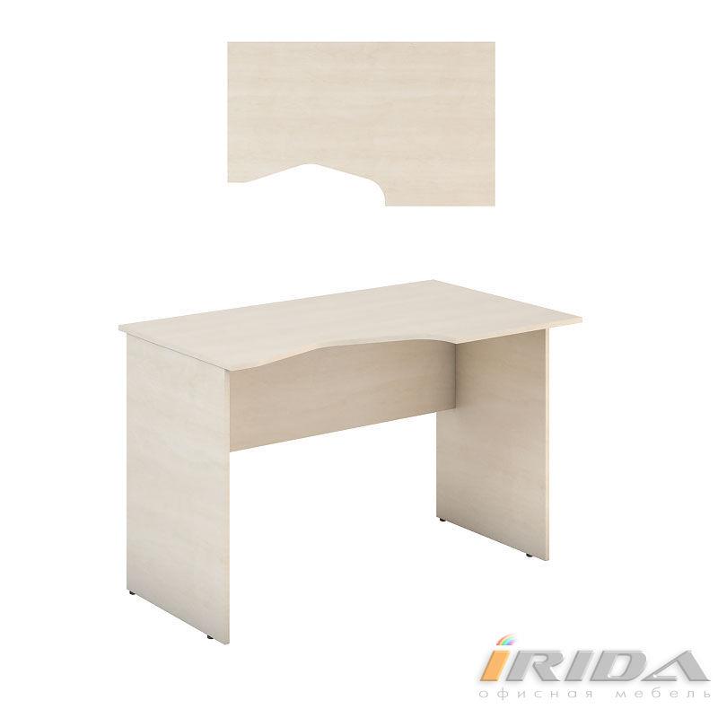 Стол S1.12.11 фото
