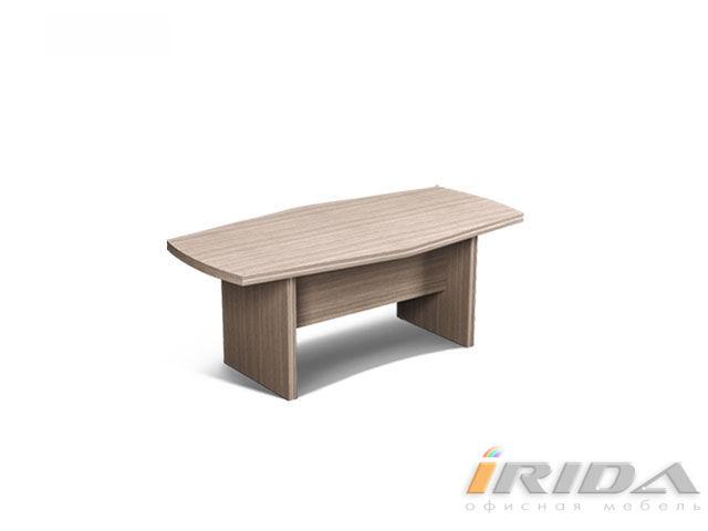 Стол конференционный I1.08.20 фото