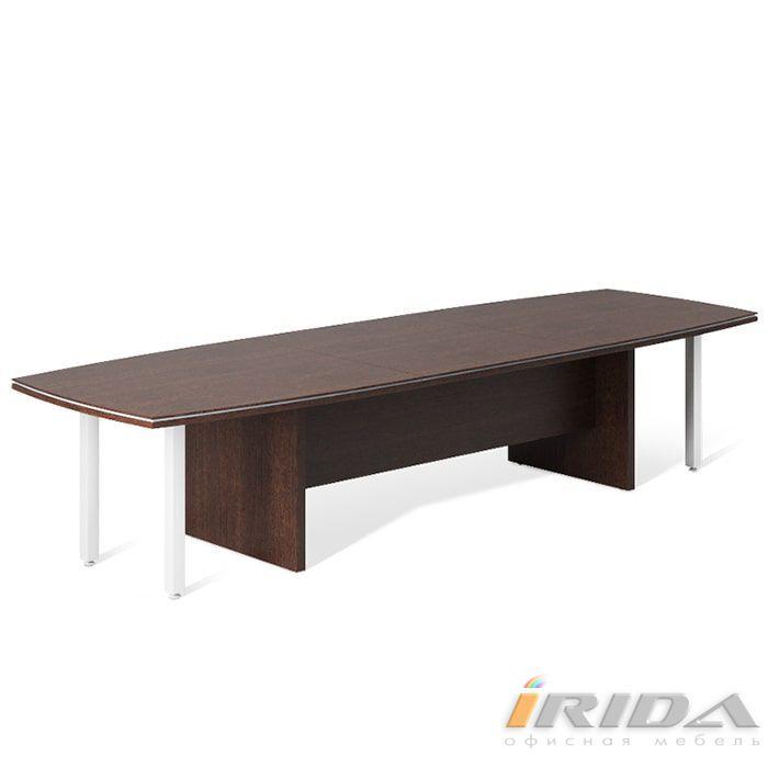 Стол конференционный R1.08.37 фото