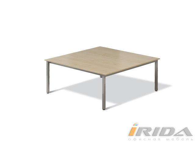 Стол конференционный O1.38.18 фото