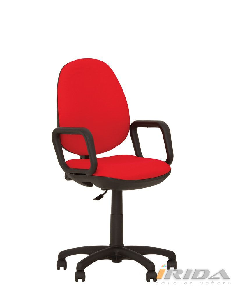 Кресло Комфорт GTP фото