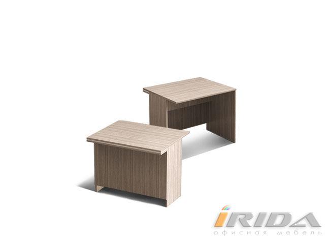 Ресепшн стол I1.49.10 фото