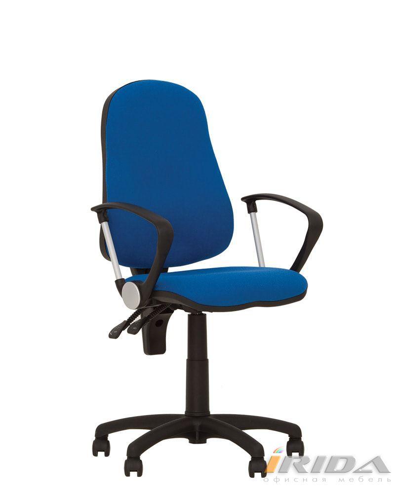 Кресло Оффикс GTP С фото