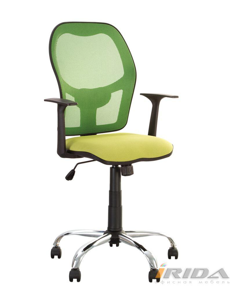 Кресло Мастер net GTR фото